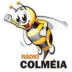 Rádio Colmeia 650 AM Brazil, Cascavel