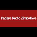Padare Radio Zimbabwe Zimbabwe