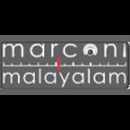 Marconi Malayalam India, Kochi