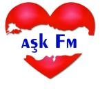 Ask FM 102.1 FM Turkey, Ankara