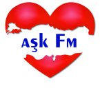 Ask FM 102.1 FM Turkey, Ankara