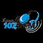 Gomel Radio 107.4 FM 107.4 FM Belarus, Gomel