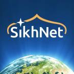 Sikhnet Radio - Simran USA