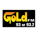 Gold FM 93 / 93.2 93.0 FM Sri Lanka, Colombo