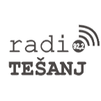 Radio Tesanj 92.2 FM Bosnia and Herzegovina, Doboj