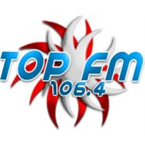 Top FM 106.4 FM Greece, Volos