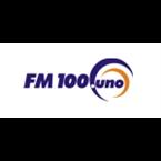 FM Digital 100.1 100.1 FM Uruguay, Minas