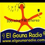 El Gouna Radio 100.0 FM Egypt, Hurghada