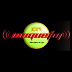 TAXI FM 100.7 FM Gambia, Banjul