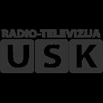 Radio USK Uzivo Bosnia and Herzegovina, Sarajevo