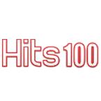 Hits100 100.9 FM Aruba, Oranjestad