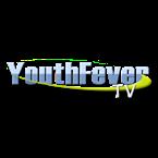 Youth Fever TV Aruba, Noord