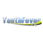 Youth Fever TV Aruba, Noord