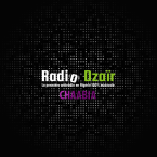 Radio Dzair Chaabia Algeria, Algiers