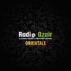 Radio Dzair Orientale Algeria, Algiers