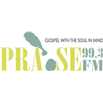 Praise FM 99.3 FM Saint Kitts and Nevis, Charlestown
