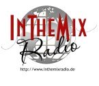 InTheMixRadio Germany, Mülheim