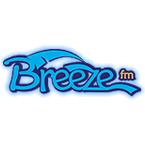 Breeze FM 105.3 FM Cayman Island, Gun Bay