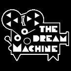 Intergalactic FM - Dream Machine Netherlands, Amsterdam