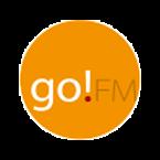Radio go!FM 106.5 FM Denmark, Aarhus