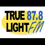 True Light FM 87.8 FM New Zealand, Palmerston North