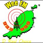 WeeFM 93.3 FM Grenada, St. Georges