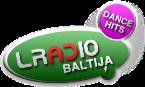 LRADIO - BALTIJA Latvia, Riga