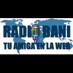 Radio Bani.Com USA