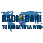 Radio Bani.Com USA