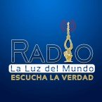 Radiolldm Mexico, Guadalajara