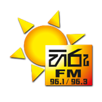 ABC Hiru FM 96.7 FM Sri Lanka, Colombo