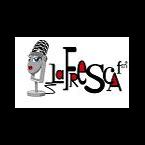 La Fresca FM 91.5 FM Spain, Alicante