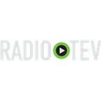 Radio TEV 98.1 FM Latvia, Vidzeme Region