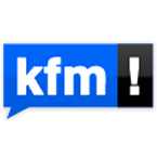 Kristal FM 90.7 FM Brunei, Bandar Seri Begawan
