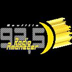 Amanecer Radio 92.5 FM Spain, Seville