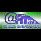 Arroba FM 97.3 FM Spain, Alicante