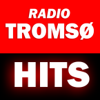 RT Hits 103.9 FM Norway, Tromsø
