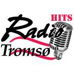 Radio Tromsø Hits 103.9 FM Norway, Tromsø