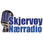 RT Hits 103.9 FM Norway, Skjervoy