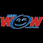 Radio WOW 90.4 FM Slovakia, Trencín Region