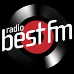 Best FM 95.6 FM Slovakia, Bratislava Region