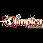 Olimpica Stereo (Zaragoza) 101.2 FM Spain, Zaragoza