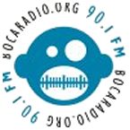 Boca Ràdio 90.1 FM Spain, Montserrat