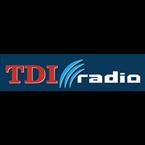 TDI Radio 91.8 FM Serbia, Belgrade