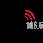 BN Mallorca 106.5 FM Spain, Palma