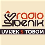 Radio Šibenik 100.7 FM Croatia, Šibenik