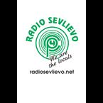 Radio Sevlievo 97.7 FM Bulgaria, Gabrovo Province