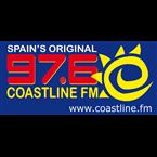 Coastline FM 97.6 FM Spain, Malaga