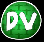 Doble V Radio 107.9 FM Spain, Valverde de la Virgen
