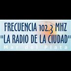 Frecuencia 102.3 FM 102.3 FM Argentina, Mar del Plata